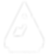 Emergent Garment logo_White.png