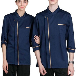 Waiter uniform_03.jpg