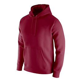 pullover hoodie_fleece.jpg