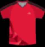 Handball jersey_01.png