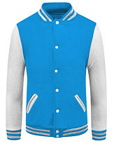 baseball jacket_02_Sky Blue.jpg
