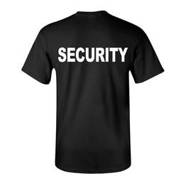 Security_01.jpg