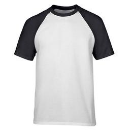 圓領牛角T-Shirts.jpg