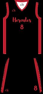 Baseketball jersey_01.png