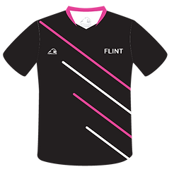 Badminton jersey_03.png