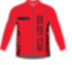 bicycle jersey_04.png