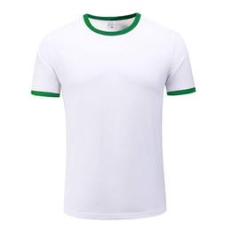 圓領撞邊T-shirt.jpg