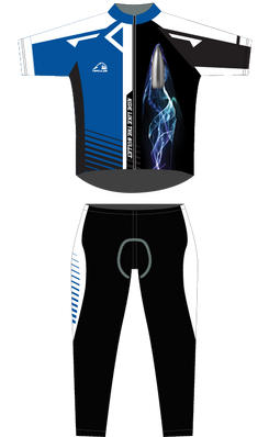 bicycle jersey_01.png