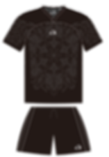 Rugby jersey_05.png