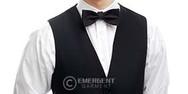 uniform - suit
