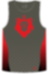 Dragon Boat jersey_10.png