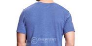 T-shirts garment factory