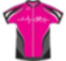 bicycle jersey_02.png