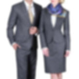 Hotel Uniform_03.jpg