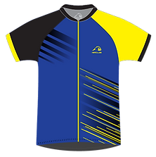 bicycle jersey_03.png