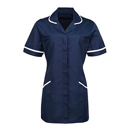 Nurse Uniform_02.jpg