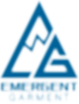 Emergent Garment logo_Blue.png