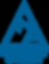 Emergent Garment logo_Blue.png