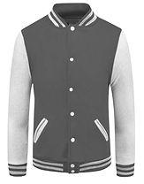baseball jacket_02_Grey.jpg