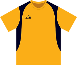 Rugby jersey_03.png