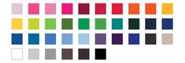 Tee_180g_76000 color chart.jpg