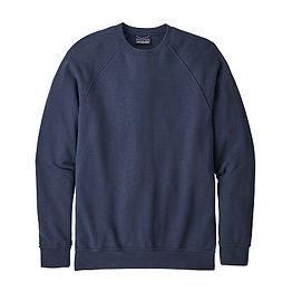 crewneck sweatshirt.jpg