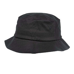 fisherman hat.jpg
