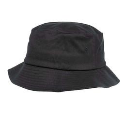 fisherman hat.jpg