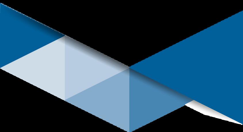 polygonal.png