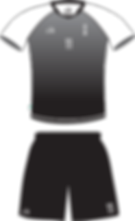 Volleyball jersey_02.png