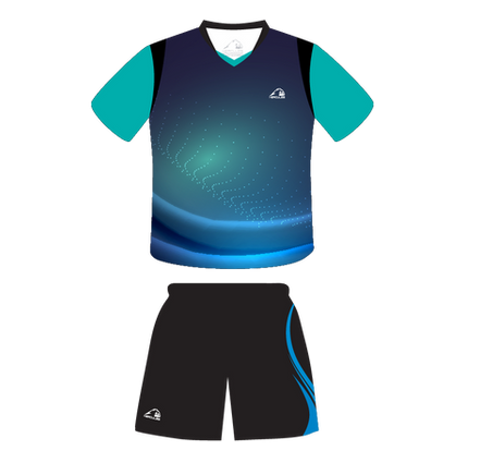 Table tennis jersey_01.png