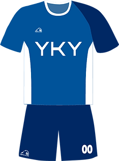 soccer jersey_04.png