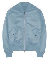 Bomber jacket_light blue.jpg