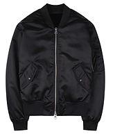 Bomber jacket_black.jpg