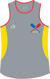 Dragon Boat jersey_01.png