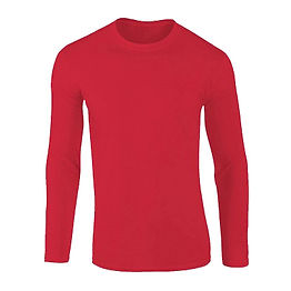 180g-精梳棉-long sleeve T-shirt.jpg
