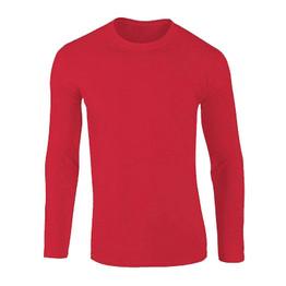 180g-精梳棉-long sleeve T-shirt.jpg