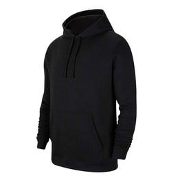 pullover hoodie_non fleece.jpg