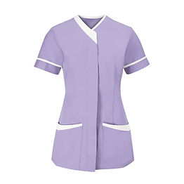 Nurse Uniform_01.jpg