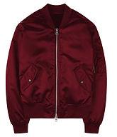 Bomber jacket_burgundy.jpg