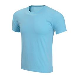 180g-精梳棉-T-shirt.jpg