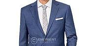 uniform _ garment production suit