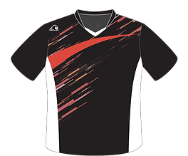 Table tennis jersey_04.png