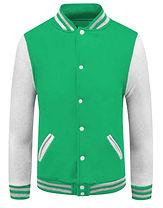 baseball jacket_02_Green.jpg