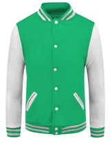 baseball jacket_02_Green.jpg