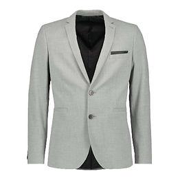 Suit jacket.jpg