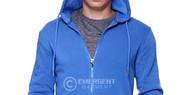 hoodies garment factory