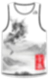 Dragon Boat jersey_09.png