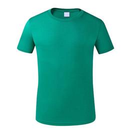 圓領T-shirts (40支精梳絲光棉).jpg