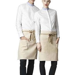 Waiter uniform_01.jpg